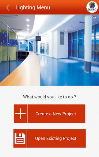 【免費商業App】Wipro Design-APP點子