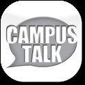 캠퍼스톡 (대학교 익명 커뮤니티 친구 사귀기 고민상담) icon