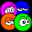 Bubble Mixx Mobile icon