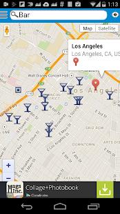 beograd mapa plus Maps Plus   Apps on Google Play beograd mapa plus