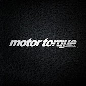 MotorTorque Car news & videos