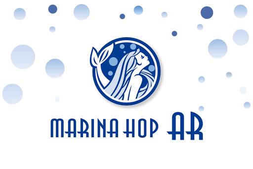 MARINA HOP AR