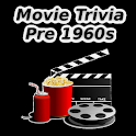 Pre-1960s Movie Trivia