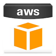 App AWS Console APK for Windows Phone