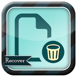 Recover All My Delete File Tip download