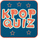 K-Pop Quiz icon