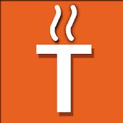 App Tappecue APK for Windows Phone