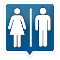 Buscar Baño Pro icon