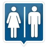 Bathroom Scout Pro