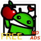 Brad Runner(FREE, NO ads.) icon