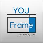 YouFrame Editor icon