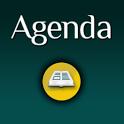 Agenda Comunicación de Cádiz icon