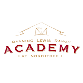 Banning Lewis Ranch Academy