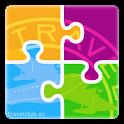 Juegos Travel Club icon
