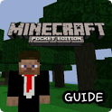 Guide For MCPE icon