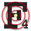 FeudKiller NL logo