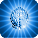 Mind Games icon