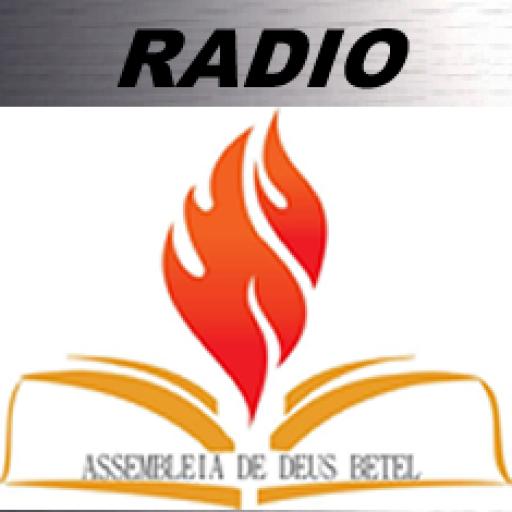 Radio Betel Valinhos LOGO-APP點子