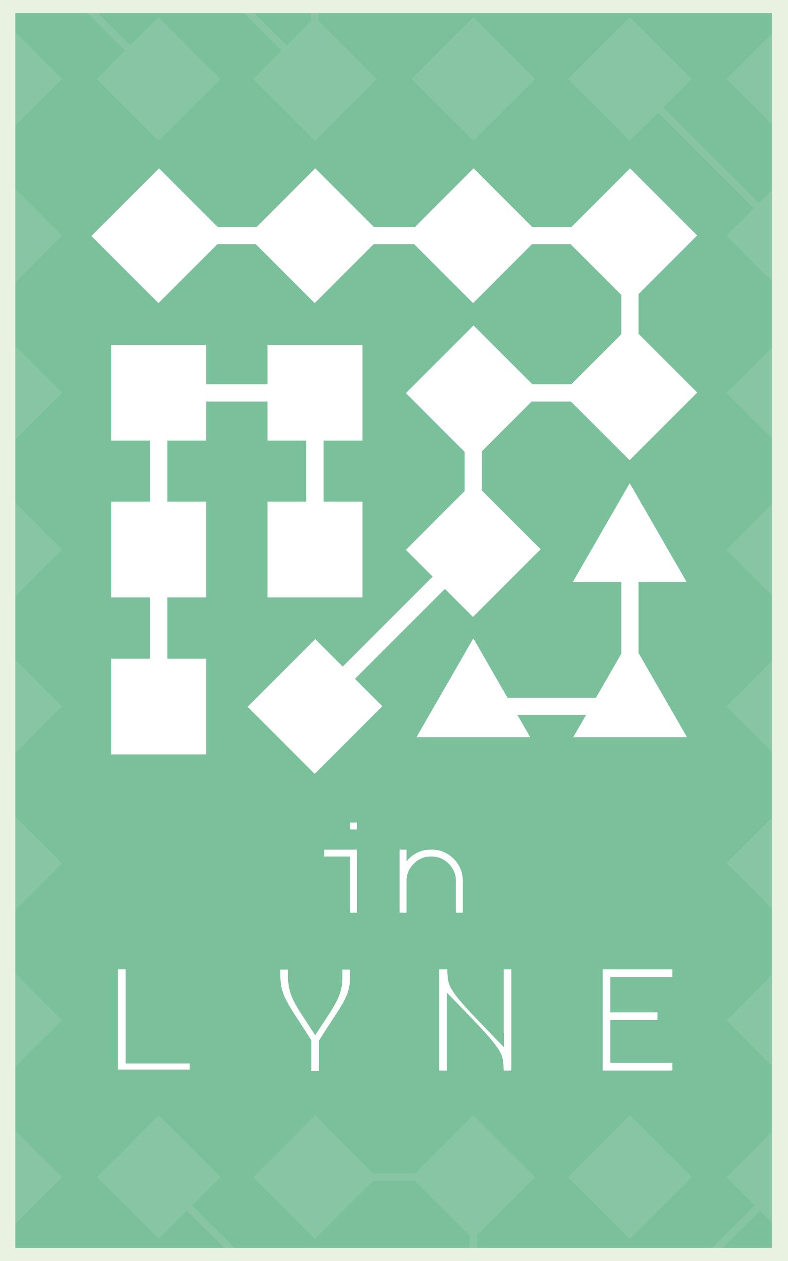 LYNE screenshot #11