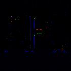iAFC icon
