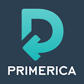 Deductr for Primerica