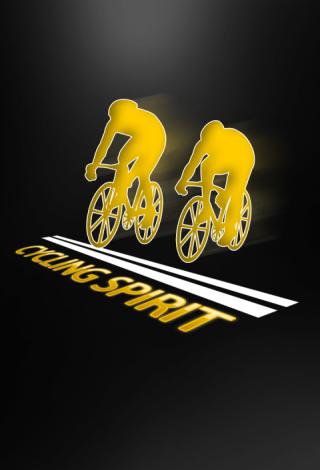 Cycling Spirit Demo