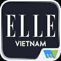 ELLE Vietnam icon