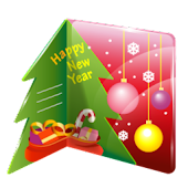New Year Wishes & SMS(2014)