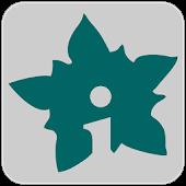 Info Flora