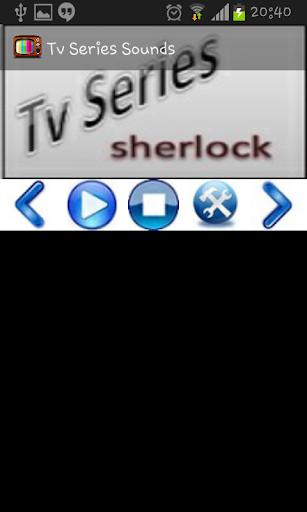 電視劇鈴聲|玩娛樂App免費|玩APPs