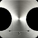 Teilung von Längen icon