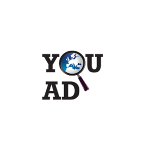 Ads online; You-AD.com