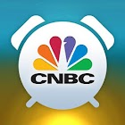 CNBC Alarm Clock icon