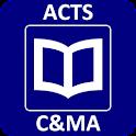Study-Pro CMA Acts