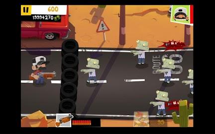 Redneck Revenge Screenshot 7