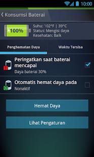 AntiVirus PRO: antivirus PRO - screenshot thumbnail AVG AntiVirus PRO _ Terbaik Untuk Android,Bisa Lacak Android Yg DiCURI AVG AntiVirus PRO _ Terbaik Untuk Android,Bisa Lacak Android Yg DiCURI M x8oCA 3j1yMQvQDIcGgm htPGiwN09XA wzX9lZ8IPzH 1ATlLTiVuCv48Gf7IYss h310