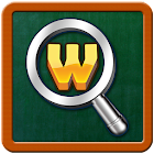 Word Search 2.4.3