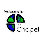Cape Bible Chapel icon