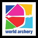 World Archery Live icon