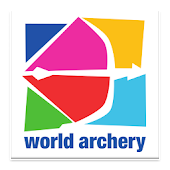 World Archery Live
