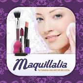 Maquillalia