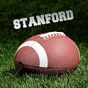 Schedule Stanford Football icon
