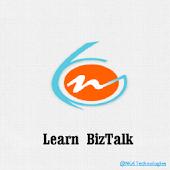 BizTalk