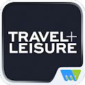 Travel+Leisure