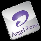 Angel Fone MoSip Version