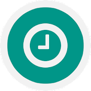 DigiWatch for Android Wear
