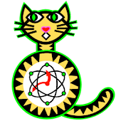 Quantum Cat Clock Game Lite