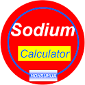 Clinical Lab ( Sodium ) icon