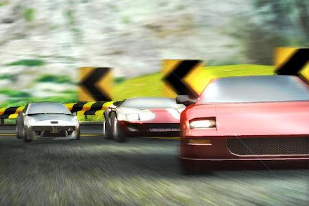 Need for Car Racing Real Speed 1.3 screenshot 16172