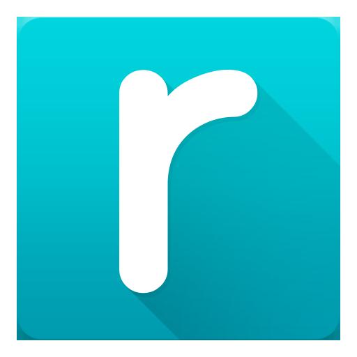 Ridlr: Public Transport App 交通運輸 App LOGO-APP試玩